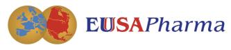 Eusapharma