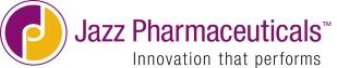 jazz-pharmaceuticals-plc